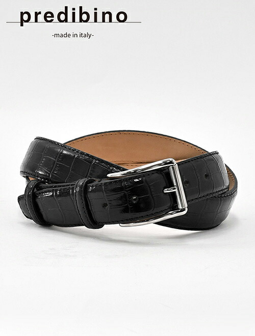 0bf65a6ae Deradera  Version leather belt 35mm width men round and round latest ...