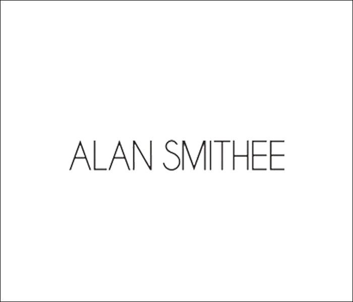 ALAN SMITHEE アラン スミシー