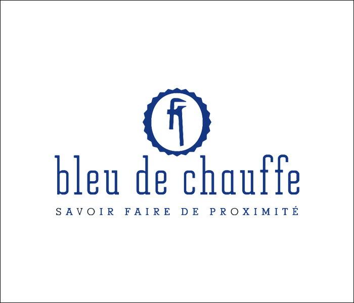 bleu de chauffe ブルードゥシャフ