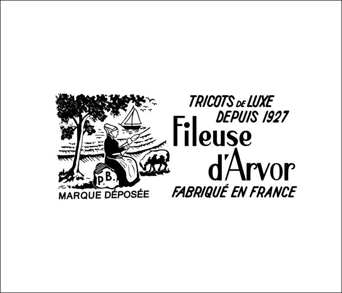 FILEUSE D'ARVOR フィールズ ダルボー