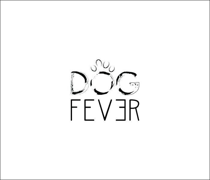 dogfever ドッグフィーバー catfever キャットフィーバー