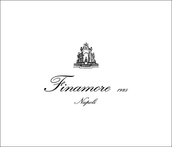 Finamore フィナモレ
