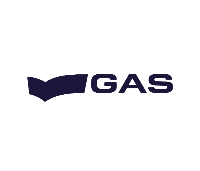 GAS jeansb ガス ジーンズ
