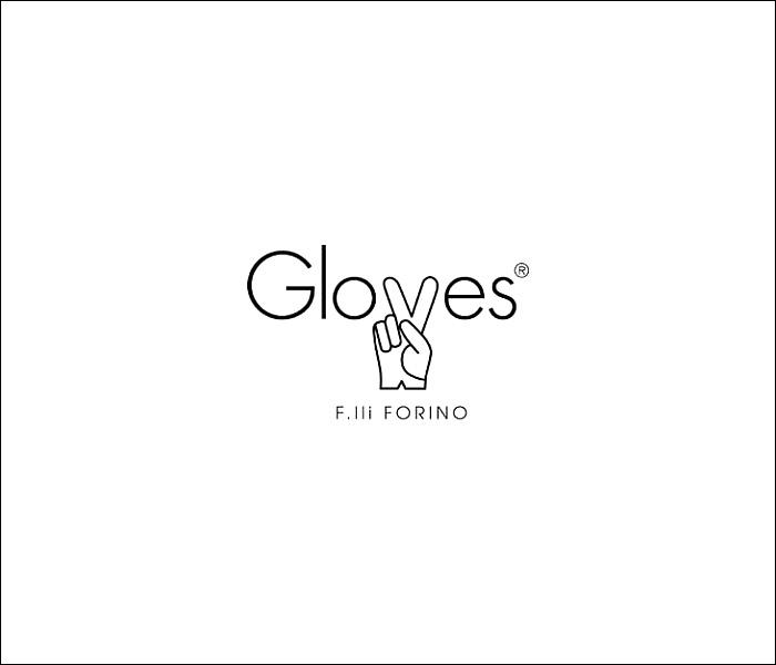 Gloves グローブス