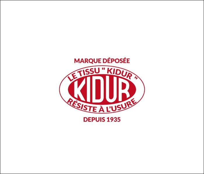 キドゥー KIDUR