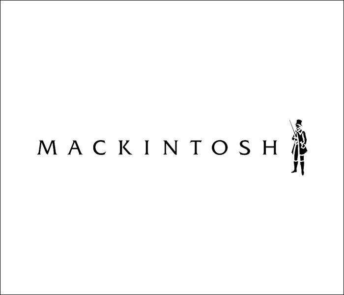 マッキントッシュ MACKINTOSH
