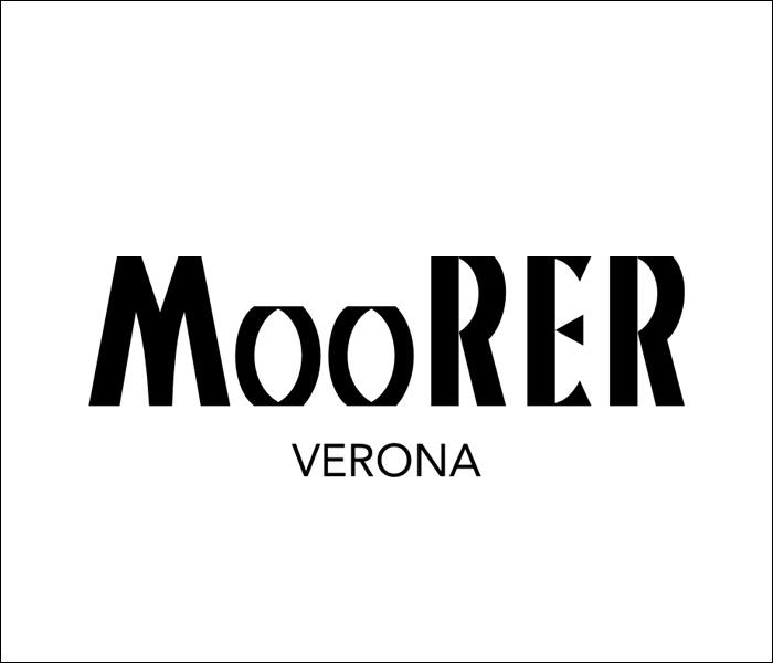 MooRER ムーレー 2021/22秋冬新作入荷 SIRO ダウンジャケット入荷