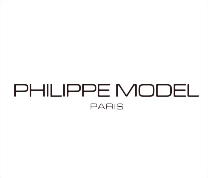 PHILIPPE MODEL フィリップ モデル