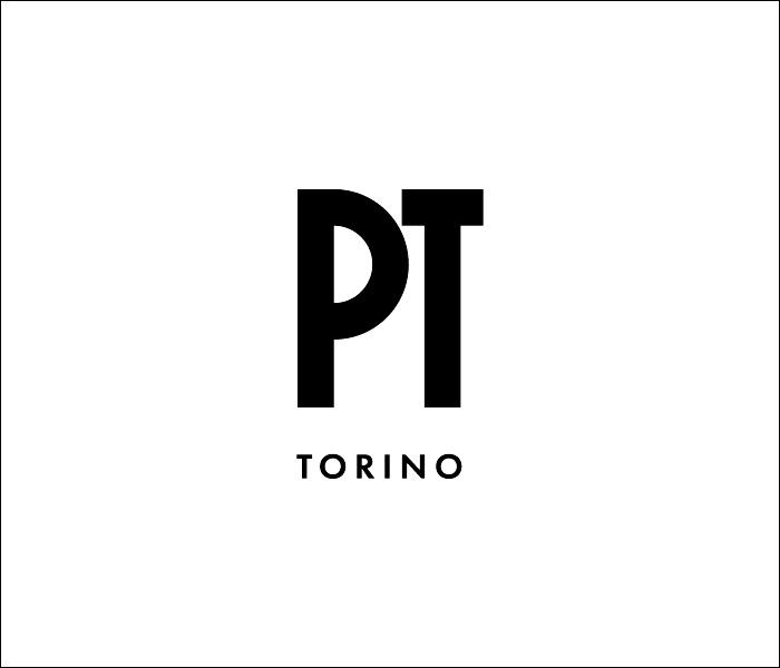 PT TORINO ピーティー トリノ