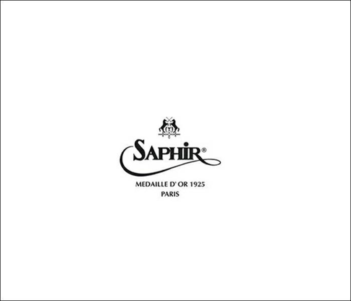 Saphir Noir サフィールノワール