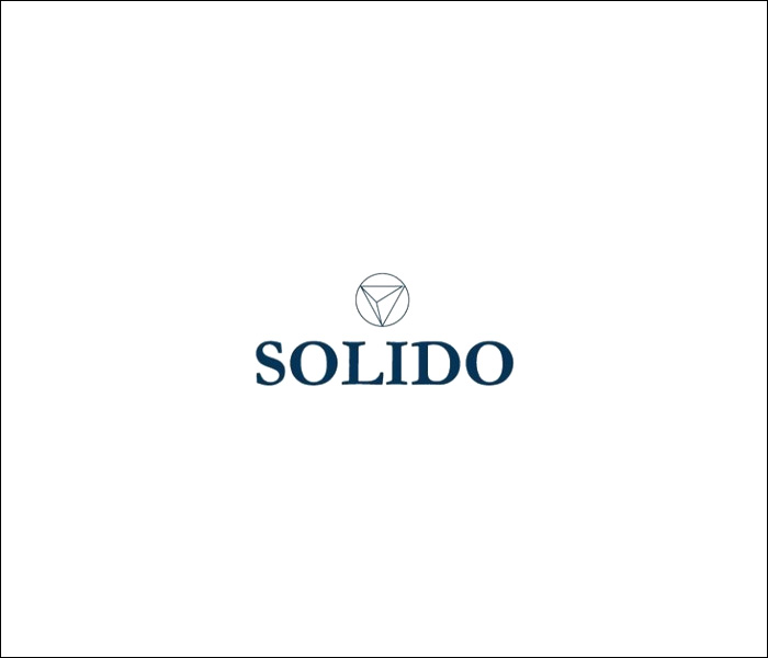 SOLIDO ソリード