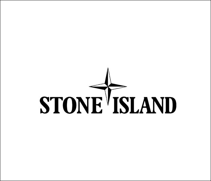 Stone Island ストーン アイランド
