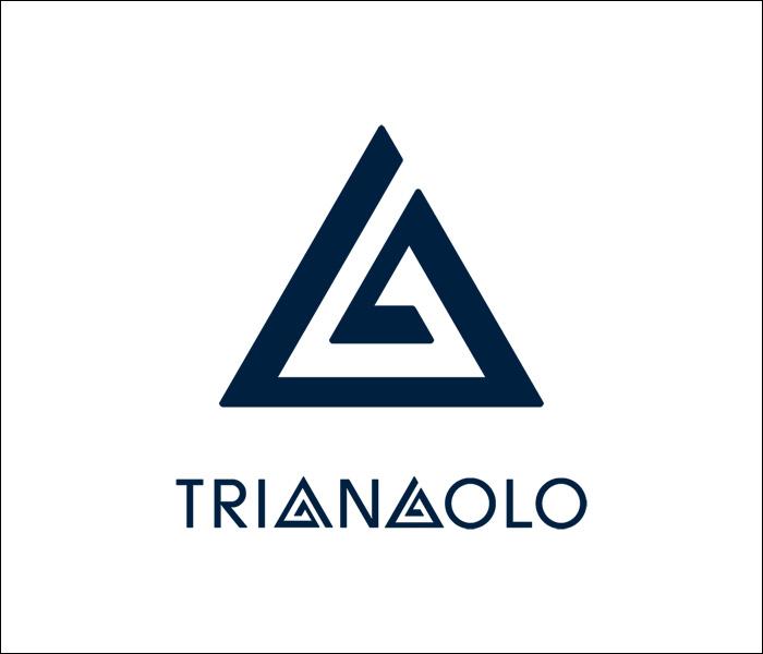 TRIANGOLO トリアンゴロ
