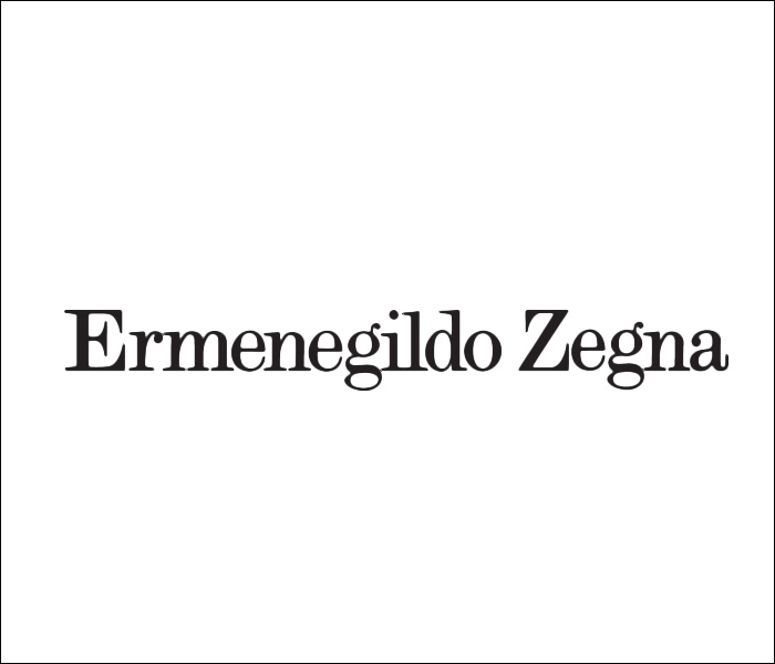 cloth by Ermenegildo Zegna ゼニア生地使用スーツ