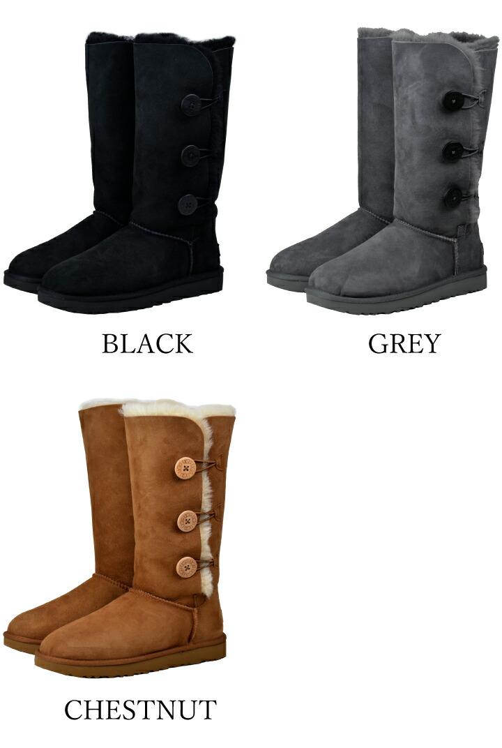 d529a1a78b5 Ugg Knee High Bailey Boots - cheap watches mgc-gas.com