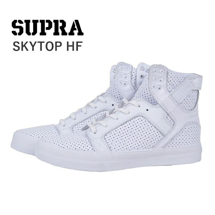 SUPRA スープラ SKYTOP HF S19501