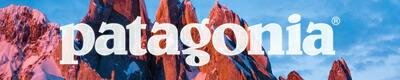 patagonia パタゴニア 商品一覧