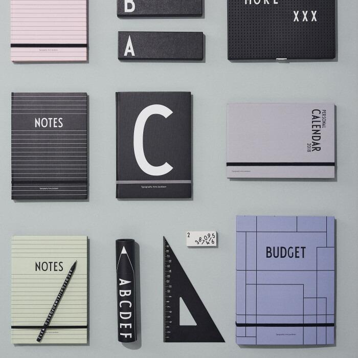 楽天市場 budget book バジェットブックa5 by design letters design