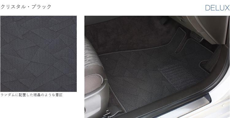 mat-pattern-003.jpg