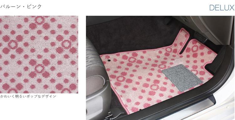 mat-pattern-009.jpg