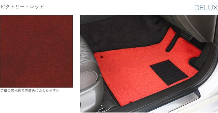 mat-pattern-013.jpg