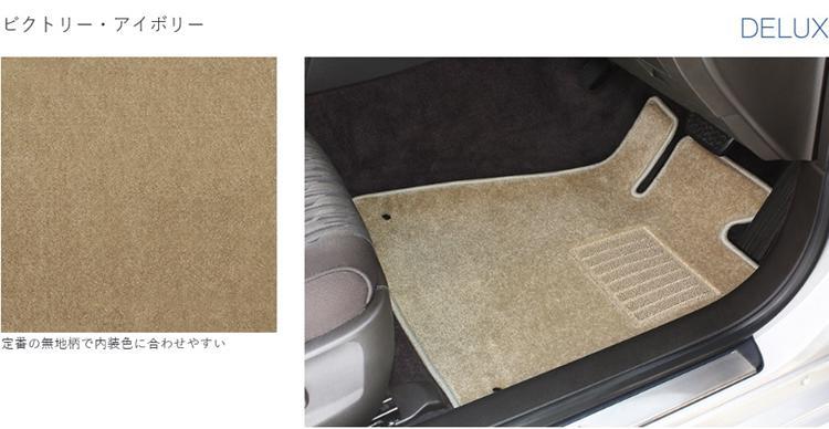 mat-pattern-016.jpg