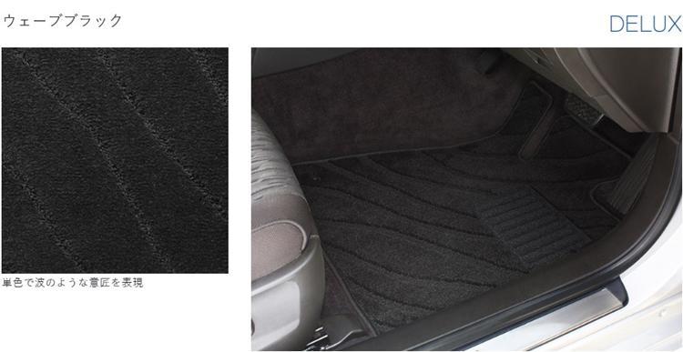 mat-pattern-017.jpg