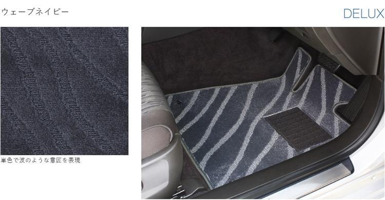 mat-pattern-018.jpg