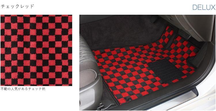 mat-pattern-021.jpg