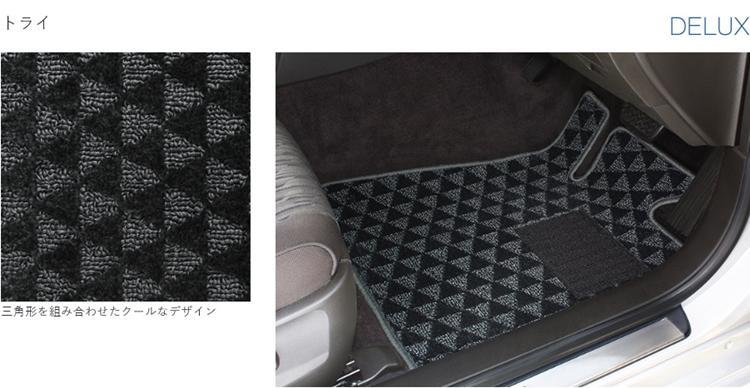 mat-pattern-024.jpg
