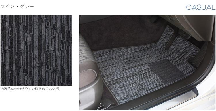 mat-pattern-033.jpg