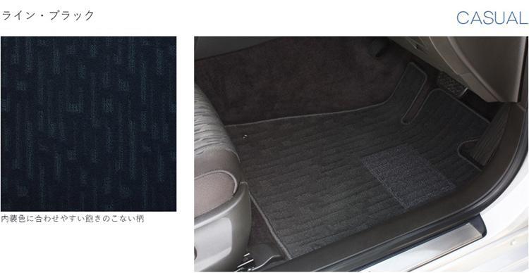 mat-pattern-034.jpg