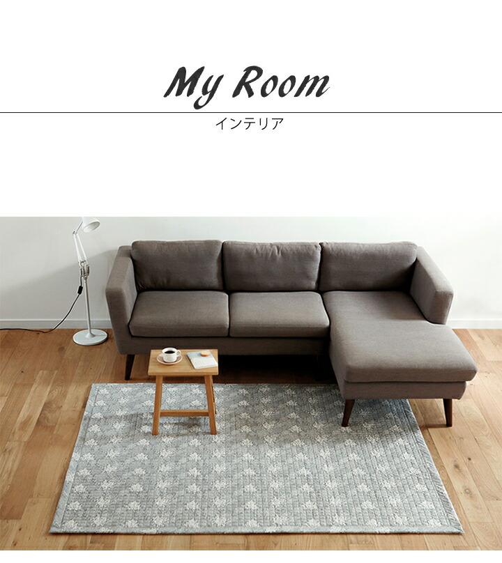 myroom01