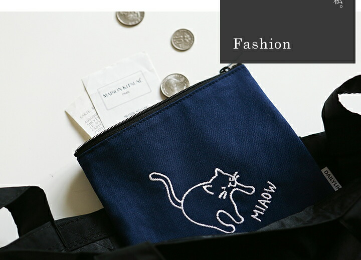 ファッション02