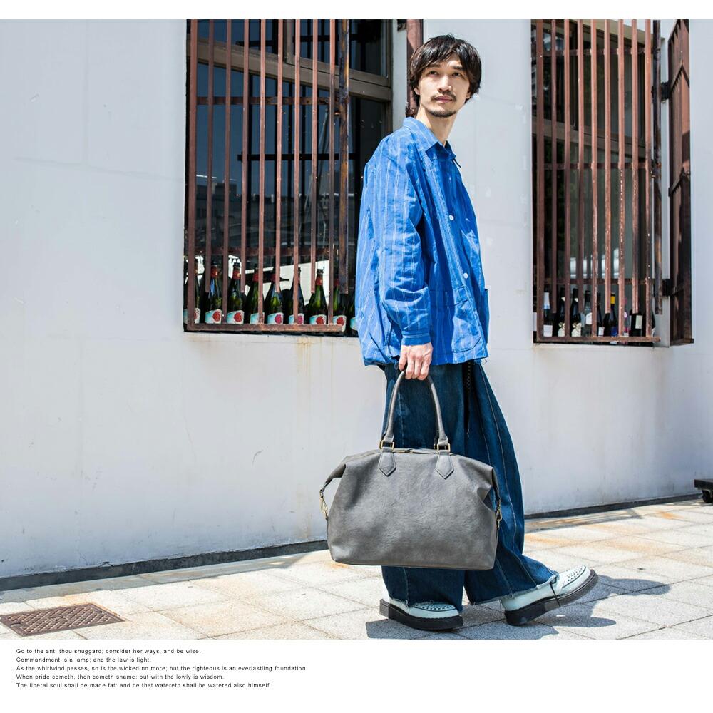 ビジネスバッグ|ボストンバッグ|スポーツバッグ|ジムバッグ|メンズ|ブランド|シンプル|旅行|ジム通い