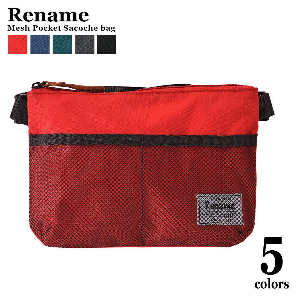 ショルダーバッグ|サコッシュ|バッグ|メッセンジャーバッグ|レディース|大人|アウトドア|斜めがけバッグ|ワンショルダーバッグ|軽量|軽い|バッグインバッグ|ミニショルダーバッグ|