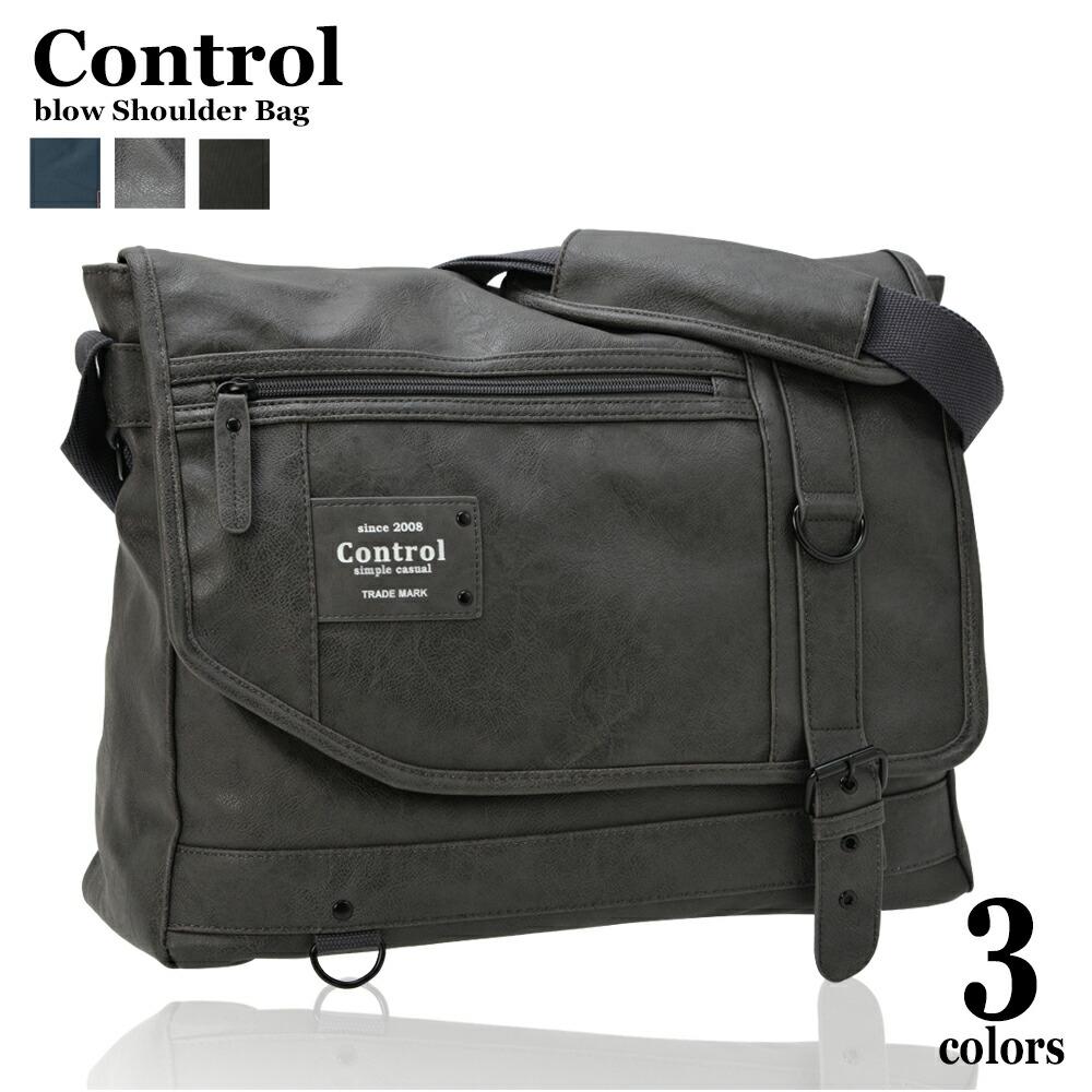 c16ad60c6f02 ショルダーバッグ|ワンショルダーバッグ|メッセンジャーバッグ|メンズ|レディース|フェイクレザー