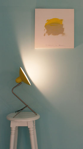 デザイン照明のdi classe ディクラッセ Art Domei アート