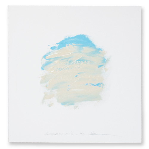 canvas15 cloud400 turquoise blue