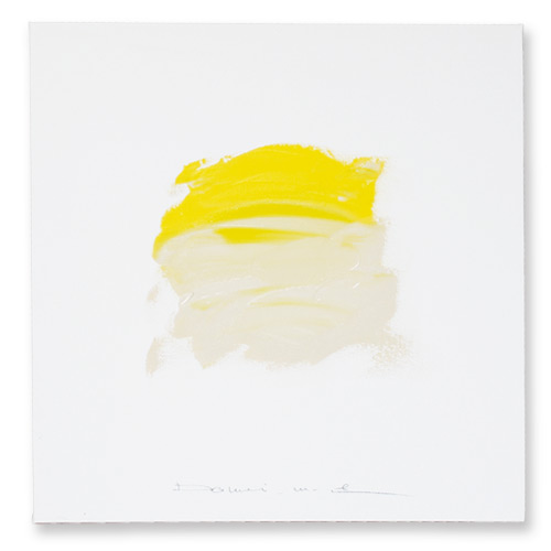 canvas15 cloud400 jaune brillant