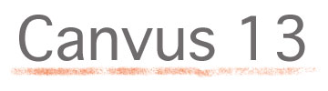 canvus13_text