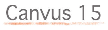 canvus15_text