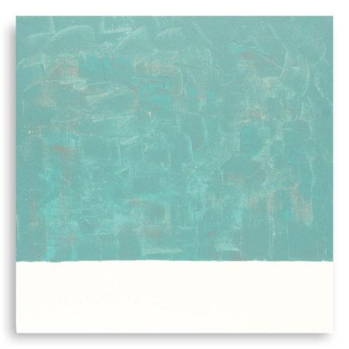 blue -ocean-