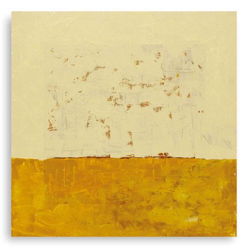 yellow -ground-