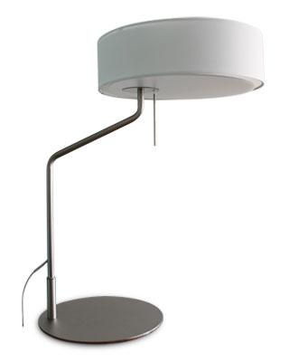 LEDカペラ ホワイト