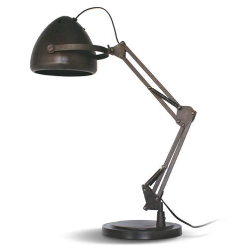 Ape pendant lamp