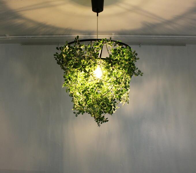 LEDフィラメント電球使用時