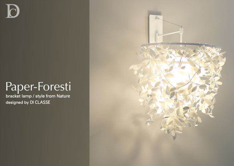 paper foresti bracket lamp mozeypictures Image collections
