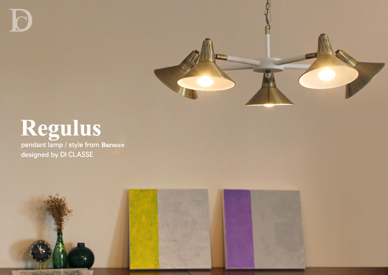 Led regulus pendant lamp mozeypictures Gallery