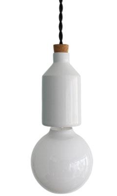コンコーネ ホワイト